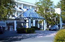 Hotel Gersfelder Hof & Sternkuppe Gersfeld Deutschland (Foto)
