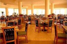 Hotel Hotel Elaria Beach Resort Nuweiba Ägypten (Foto)