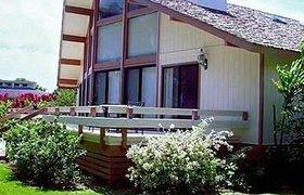 Princeville Oceanfront Villas,...