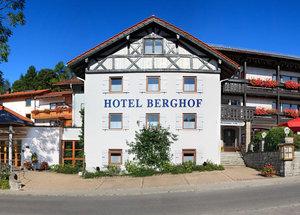Berghof Pfronten
