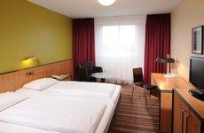 Hotel Leonardo Köln Köln Deutschland (Foto)