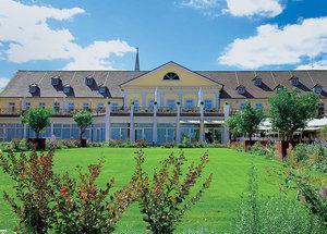 Kurpark-Hotel Bad Dürkheim