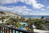 IFA Beach - Erwachsenenhotel ab 18 Jahren
