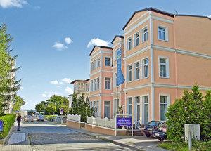 Villa Möve