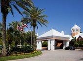 Hilton Grand Vacations Club at Seaworld International Center