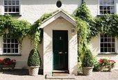 Solley Farm House - B&B