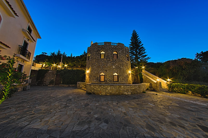 Zakynthos - Inselurlaub auf griechisch: 7 Tage im 4-Sterne Hotel ...