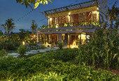 Komune Resort & Beach Club Bali