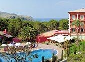 Cala Sant Vicenç Hotel