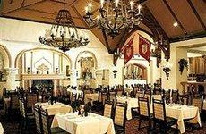 Hotel Excalibur & Casino Las Vegas USA (Foto)