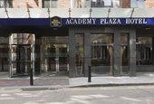 BEST WESTERN PLUS Academy Plaza