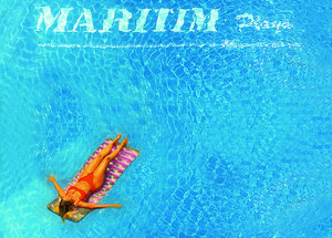 Maritim Playa