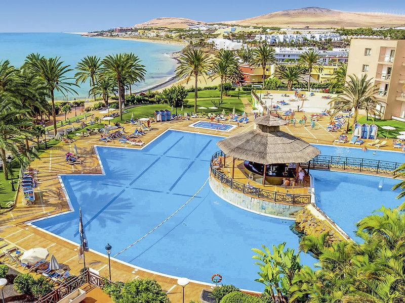 Sterne Hotels Und Sterne Resorts Auf Den Kanaren