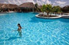 Hotel Catalonia Bavaro Punta Cana Dominikanische Republik (Foto)