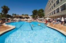 Hotel Son Baulo Can Picafort Spanien (Foto)