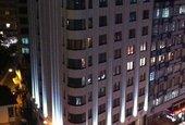 Zaimoglu Hotel