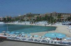 Hotel Hotel Ten Bel Alborada Costa del Silencio Spanien (Foto)