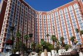 TI Treasure Island Hotel & Casino