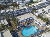 Apartments Jable Bermudas