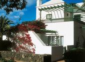 Riu Paraiso Lanzarote Resort ClubHotel