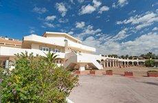 La Plage Noire Hotel Spa & Resort
