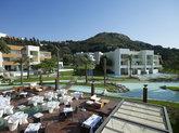 Hotel Rodos Palace                Ixia Griechenland (Foto)