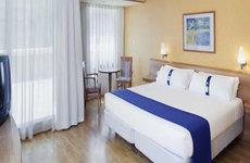 Holiday Inn Alicante