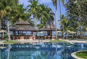 Katiliya Khao Lak Resort demnächst ROBINSON CLUB KHAO LAK