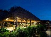 Golden Palm Tree Resort & Spa