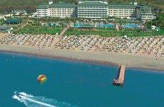 MC Arancia Resort