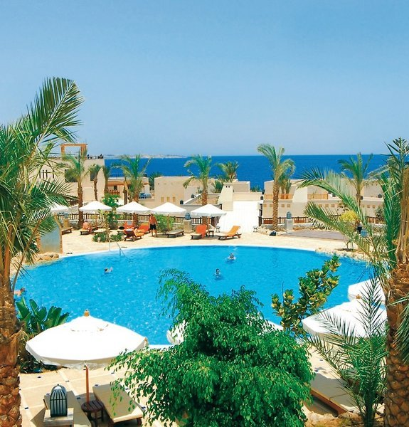 Sterne Grand Hotel Sharm El Sheikh
