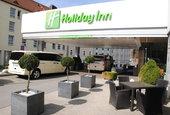 Holiday Inn München City Center
