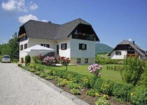 Haus Anna Plitvice