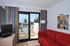 Hotel Lanzarote Bay Costa Teguise Spanien (Foto)