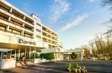 Hotel Dorint Resort & Spa Arnsberg Arnsberg Deutschland (Foto)