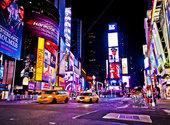 Royalton New York