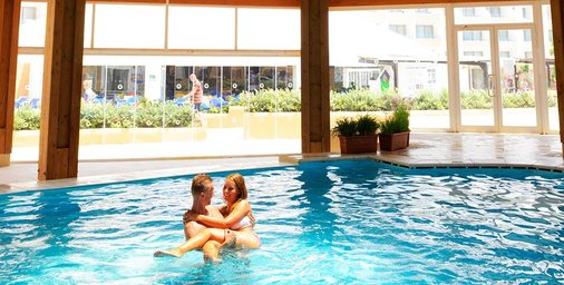 http://pictures.ultranet.hotelreservation.com/images/cache/6d/6c/6d6c845fb7fe26f84df13e28afded42d.jpg?../../imagedata/UCHIds/93/6773193/result/129213_3_240173_1000_417_115627_IMG851e488db117c5f02d5c5ed79e5fd1a8.jpg,,80,80,,,,,,,,,,RW,0,0