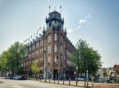 Grand Amrath Amsterdam