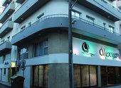 Alexia Apartments