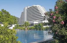 Palm Wings Hotels & Resorts Ephesus