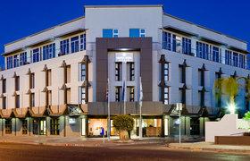 Protea Hotel Oasis, Upington
