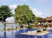 Cinnamon Lakeside Colombo
