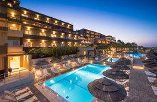 Blue Bay Resort & Spa