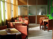 Low Cost Inn Faro