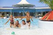 Resort Therme Laa Hotel & Spa