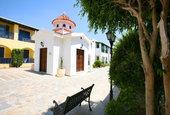 Kefalos Beach Tourist Village