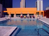 Hilton Downtown Miami