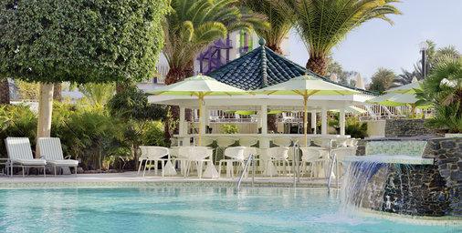 http://pictures.ultranet.hotelreservation.com/images/cache/9d/b6/9db6cdb8e818f279f7ae605a50a9e6b3.jpg?../../imagedata/UCHIds/28/6252928/result/298102_8_2789_800_543_723779_VAId207Seq15IMGd43c73fc652a84f92b887869c9b91af5.jpg,,80,80,,,,,,,,,,RW,0,0
