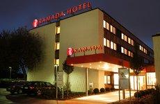 Hotel Ramada Bochum Bochum Deutschland (Foto)