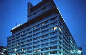 Hotel Wing International Nagoya, Nagoya